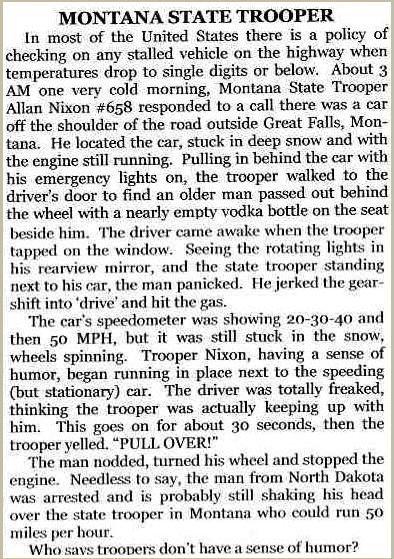 state_trooper_joke.jpg
