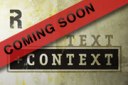 text and context -soon