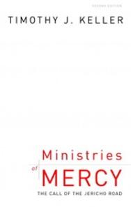 ministriesmercy