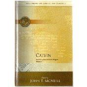 calvin_institutes