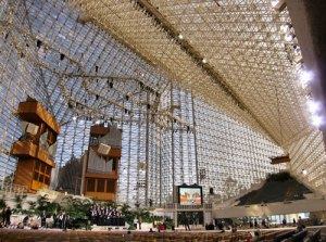 crystal-cathedral-interior