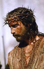 Jesus_Crown_Thorns_Passion