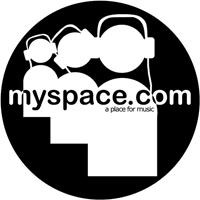 myspace_music_logo
