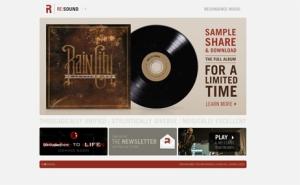 resound-rain-city-hymnal copy