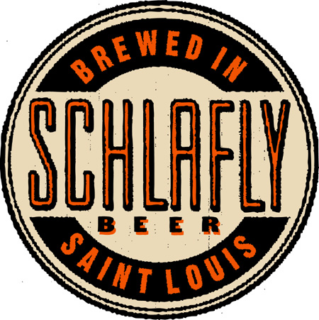 schlafly_3color